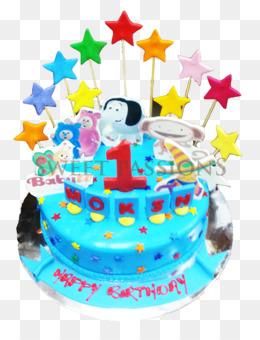 Free Download Birthday Cake Torte Cake Decorating Chocolate Cake