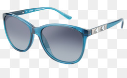 3e3692f889 Goggles Sunglasses Online shopping Guess - Sunglasses png download ...