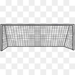 Backyard Soccer, Goal, Football, Line, Storage Basket PNG image with transparent background