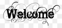 Arashi Black And White png download - 1600*1446 - Free