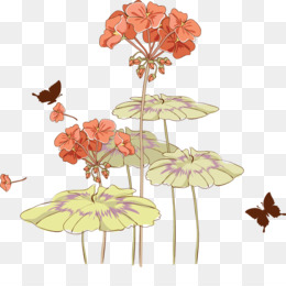 Free Download Floral Design Coreldraw Computer Software Design Png