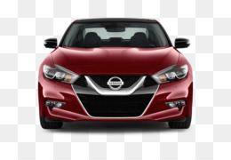 Car Pine Belt Nissan Of Keyport Renault Talisman Estate   Car Png Download    1360*903   Free Transparent Car Png Download.