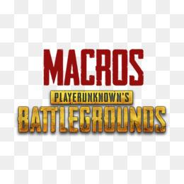 Fortnite Battle Royale Macros