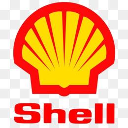 royal dutch shell logo company business shell png