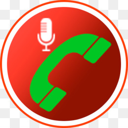 Free download Call-recording software Android Telephone call