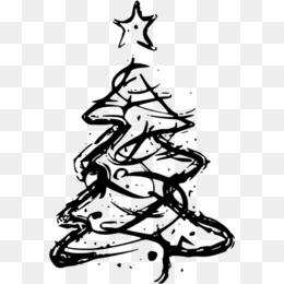 Weihnachtsbaum Clipart.Weihnachtsbaum Png And Weihnachtsbaum Transparent Clipart Free Download