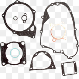 Free download Suzuki Boulevard M109R Car Wiring diagram ... on