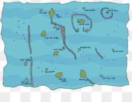 Zelda Windwaker Map on zelda second quest map, zelda vs zelda, zelda level 9 map, zelda timeline updated, zelda game map, zelda oracle map, metroid prime map, zelda hyrule field, fortress of winds map, zelda power bracelet, zelda four swords map, zelda spirit tracks map, zelda nes map, zelda majora's mask wallpaper, zelda maps secrets, minecraft zelda map, zelda hyrule map, zelda quest 2 map, zelda ocarina of time,