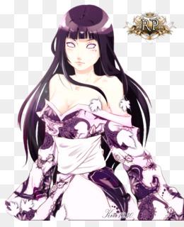 Free Download Hinata Hyuga Naruto Uzumaki Sakura Haruno Neji Hyuga Shikamaru Nara Yuru Yuri Png