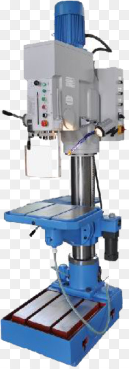 Machine Tool Png Machine Tool Technology Machine Tool Projects