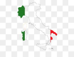 Free download italy vector map world map florence italy png italy vector map world map florence italy gumiabroncs Gallery