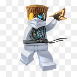 Free Download Lloyd Garmadon Youtube Lego Battles Ninjago Lego