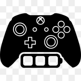Free download Xbox 360 controller Xbox One controller Black