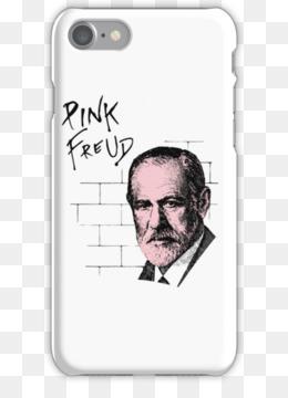 Teori Psikoanalisis Sigmund Freud Download