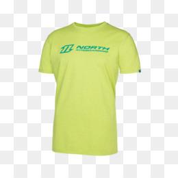 4f76fb3a5 T-shirt Sleeve Cowboy Clothing - T-shirt 1928 2176 transprent Png ...