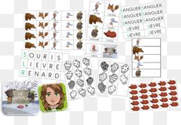 grand choix de 2019 100% authentique nouveau style Free download La moufle Kindergarten Gommette School - ps 3 png.