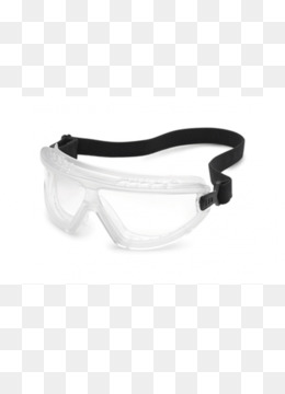 04c4644397e Download Similars. Goggles Glasses Personal protective equipment Anti-fog  Lens - Banda