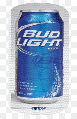 Perfect Budweiser Beer Miller Lite Anheuser Busch Miller Brewing Company   Bud Light Nice Design