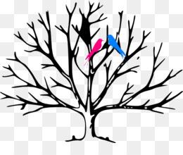 Kitap Kağıt Boyama Sanatı Kitap Ağacı Png Indir 18001562