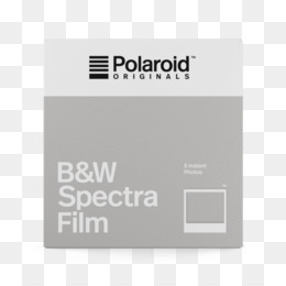 Photographic Film, Polaroid Sx70, Instant Film, Text, Brand PNG image with transparent background