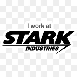 Iron man pepper potts stark industries howard stark stark tower png colourmoves