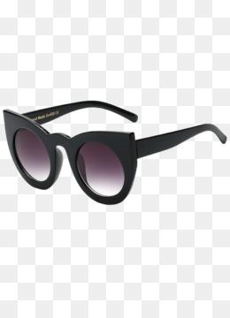 03d0130db8 Sunglasses Gucci Eyewear Cat eye glasses - saint laurent png ...