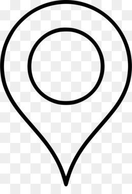 Image Result For Google Map Gps Free Download