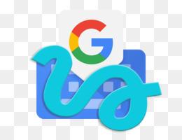Free download Computer keyboard Gboard Google Virtual keyboard