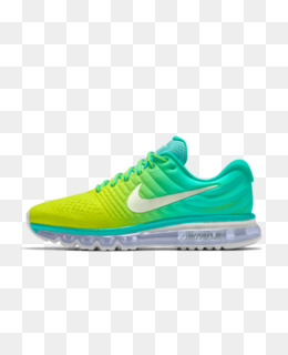 49325ffe2dee Nike Free Air Force Sneakers Shoe - running shoes 1200 697 ...