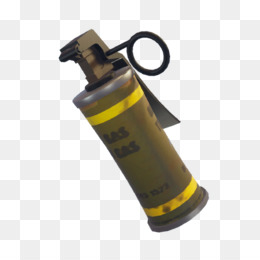 Smoke Grenade PNG - Smoke, Color Smoke, Smoke Effect, Smoking, Smoke