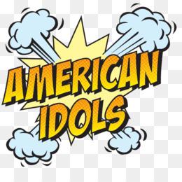 free download graphic design flash vs arrow cartoon clip art rh kisspng com Garden Clip Art American Idol Logo