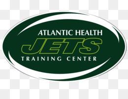 f0bfa11bc5c Free download New York Jets 2018 NFL Draft Cleveland Browns Green ...