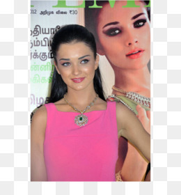 Free Download Amy Jackson Nikita Thukral Model Female Actor Tamil