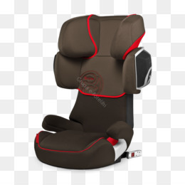 Free Download Baby Toddler Car Seats Cybex Solution X Fix