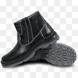 vans safety shoes
