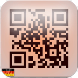 Tlchargement Gratuit Code QR Barcode Scanners De Cartes Visite