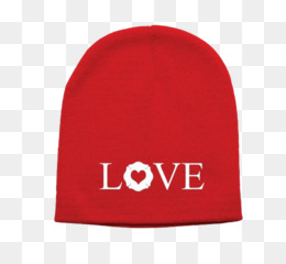 9ba836a15e8 Download Similars. Beanie New Era Cap Company Knit cap Baseball cap - beanie