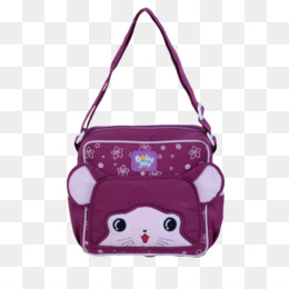 ee8df555d6f Shoulder Bag PNG and PSD Free Download - Handbag T-shirt Embroidery ...