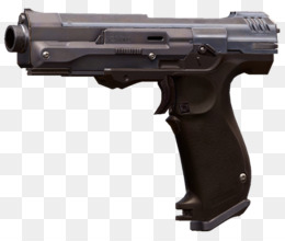 Walther Pk380 PNG and Walther Pk380 Transparent Clipart Free
