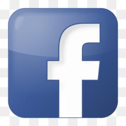 Facebook Inc, Facebook, Farmville, Blue, Electric Blue PNG image with transparent background