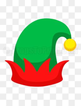 e7278fe1528 Hat Elf Clip art - elf hat png download - 800 510 - Free Transparent ...