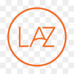 Free download Logo Lazada Indonesia Lazada Group Laptop