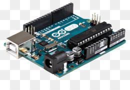 Arduino PNG - Arduino Logo, Arduino PH Sensor