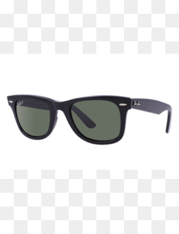 25320dd07b ... Aviator sunglasses Clothing Accessories - ray ban. 2500 1400. 0. 0. PNG