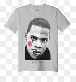 Jayz png and psd free download different heaven soundcloud music png malvernweather Choice Image