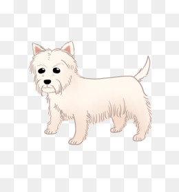 Free download puppy png