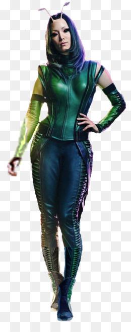 Yondu Star Lord Guardians Of The Galaxy Vol 2 Gamora