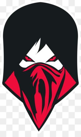 20 Ide Mentahan Logo Keren Png Hd Nation Wides