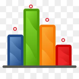 bar chart statistics clip art bar graph icon png download 512 rh kisspng com bar graph clipart free