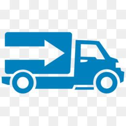 Usp PNG - USPS Truck, Usps Logo, USPS Registered Mail, USPS Postal Box